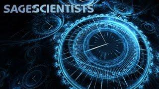 Space, Time, and Reality | SAGES & SCIENTISTS: Menas Kafatos - Part 2 - Deepak Chopra