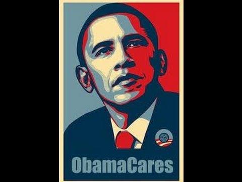 Download Youtube: ¿Que es el Obamacare? Completo HD