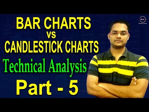 bar-chart-vs-candlestick-chart-(-technical-analysis-part-5-)