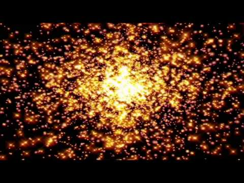 สุดยอดสารคดี ท่องจักรวาล ตอน พลังงานมืด HD