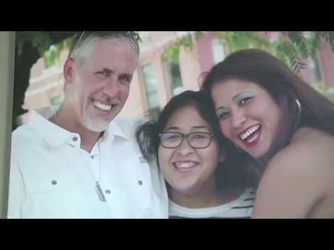 Deportations Take Toll on Mixed-Status Families