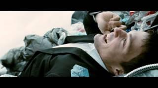ДухLess (фильм, 2012) ч 08