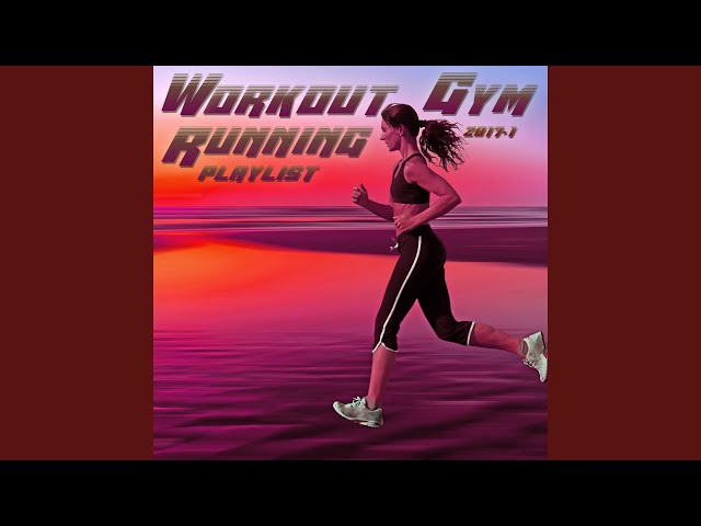 No Lie (Workout Gym Mix 115 Bpm) - Despacito Feat  Don Sharicon | Shazam