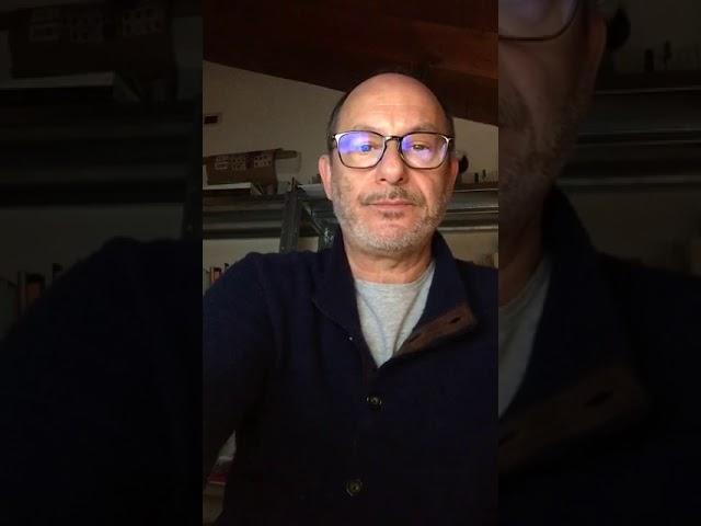 "Gian Mario Villalta legge… Mario Benedetti: ""Umana gloria"""