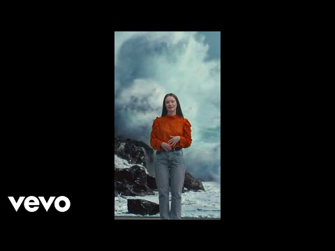 sigrid---mine-right-now-(vertical-video)