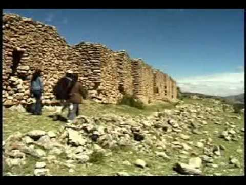 Tourism in Peru Turismo Peru Huancayo valle del Mantaro / Chupaca