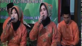 Video PENGAJIAN KH SOBIRIN SYAMSURI di widarapayung wetan part 1 download MP3, 3GP, MP4, WEBM, AVI, FLV September 2018