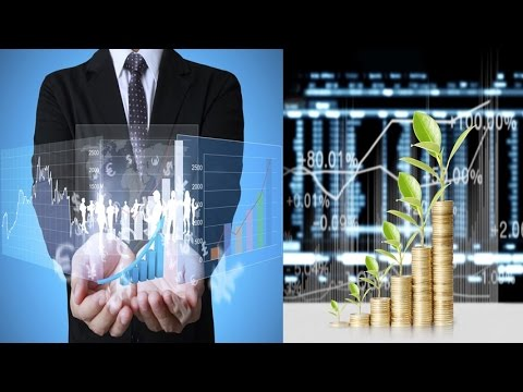 Learn to trade binary options.net