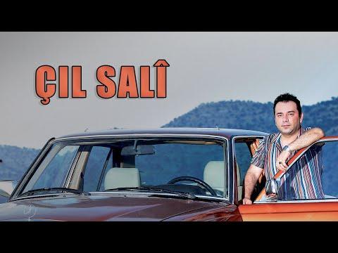 04 Bilind Ibrahim - Çil Salî