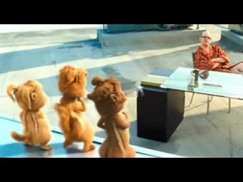 Download CHipettes audition
