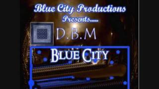 S.O.S Feat Faye Faye (Blue City)- Rising.wmv