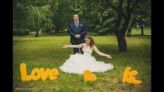 Оформление свадьбы, фотозоны, объемные буквы из пенопласта