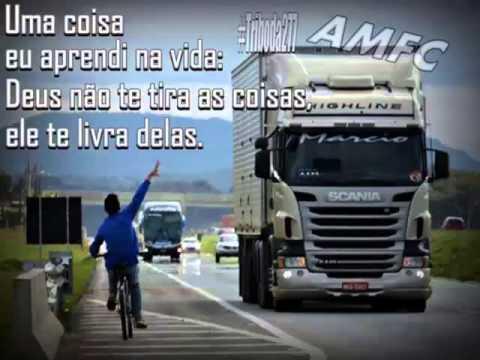 Caminhão...minha Paixão!