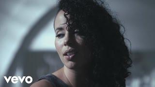 Raquel Sofía - Te Amo Idiota