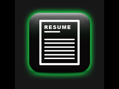 Tips For Resume Writing Gt Ics How To Prepare Resume For Freshers How To  Prepare Resume The Article You Need To Read If You Have An Resume Samples      On Jobs