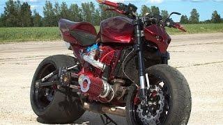 2012_Yamaha_R15 Yamaha Motorcycles Prices