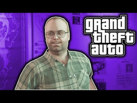 GTA5 PACIFIC STANDARD FINAL HEIST HELICOPTER GLITCH (WORKING) 1.41