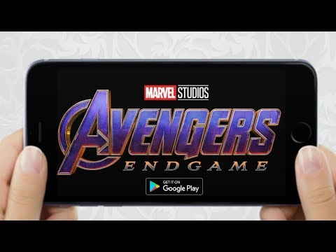 Avengers Endgame Download Now On Android | FREE