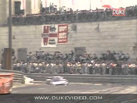 Duke DVD Archive - WSC Norisring Sprint 1987