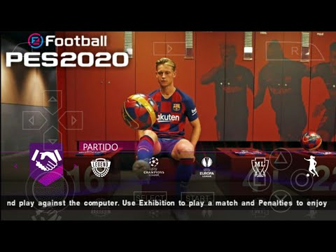 pes-2020-ppsspp-camera-ps4-android-offline-600mb-grass-lurus-mini-kits-ps4-&-new-update