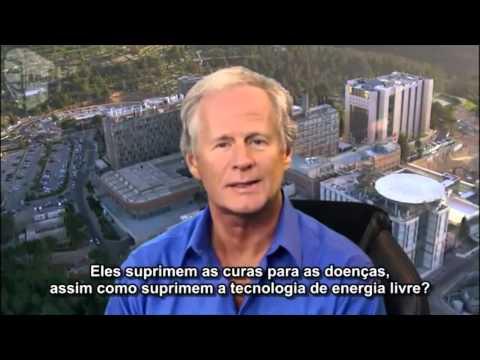 THRIVE   Português   PROSPERAR O Que Será Necessário