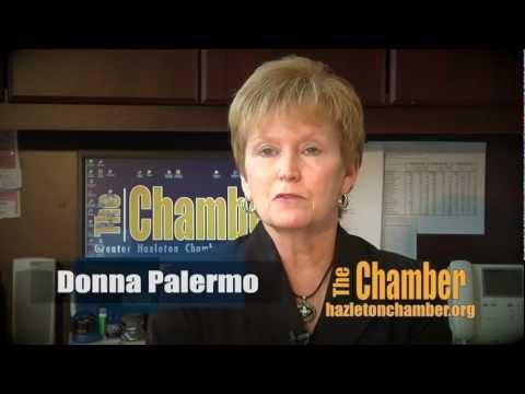 Chamber Chat Energy Savings