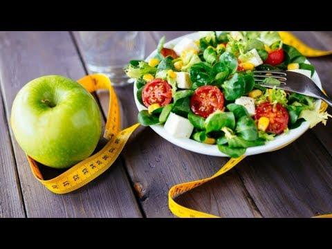 أخبار الصحة | دراسة: توقيت وجبات #الطعام يمثل تأثيرا أكبر في الحمية  - 20:22-2017 / 7 / 22