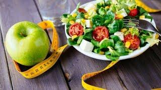 أخبار الصحة | دراسة: توقيت وجبات #الطعام يمثل تأثيرا أكبر في الحمية
