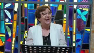 Sunday Worship 31 January 2021