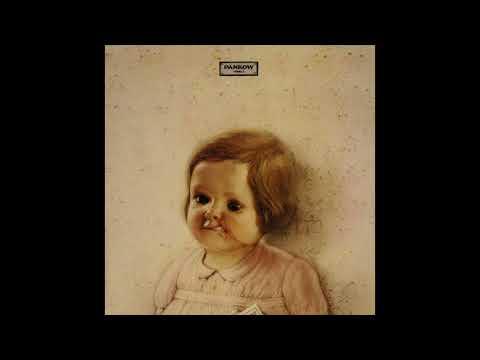 Pankow – Gisela Full Album  1989