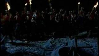 Nang Nak (Trailer)