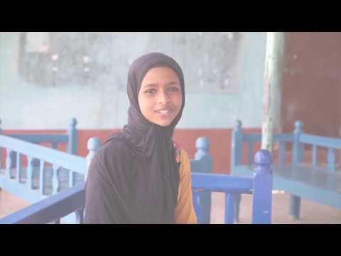 A história de Fatmah
