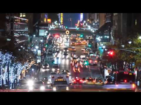 Headstrong feat  Shelley Harland   Helpless Aurosonic Progressive Mix