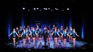 Gala Jubileuszowa 5-lecia Tip Tap - Miss Otis Regrets!