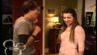 Life with Derek - Futuritis Part 2