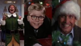 Video Top 10 Funniest Christmas Movies download MP3, 3GP, MP4, WEBM, AVI, FLV November 2017