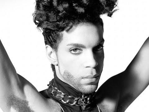 Prince - Revelation