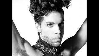 Watch Prince Revelation video