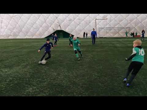 Nõmme Cup 2020 FC Levadia N.M  FC Maardu LM   3 5