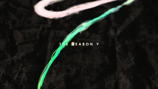 The Reason Y - Hide & Seek