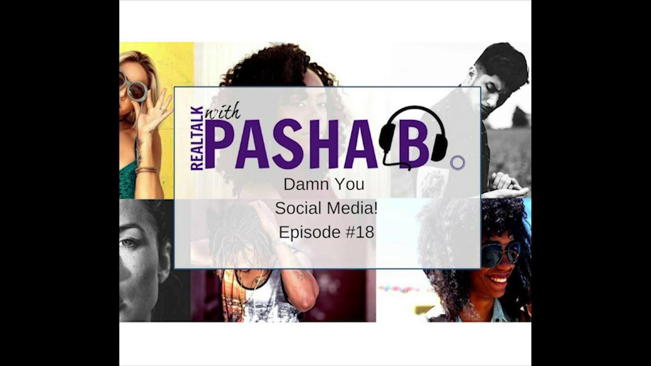 Download Official RTPB Episode #18 Damn You Social Media!