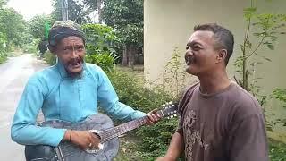 Download Video Seniman Jalanan Ft Abu Gosok MP3 3GP MP4