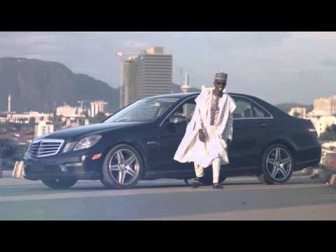 Dj AB - Babarsa (Official Video) 4K