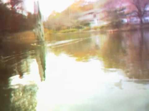 【MV】Akira Kosemura - Venice