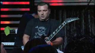 Strung Out - Asking for the World