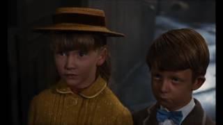 Jane and Michael meets Bert