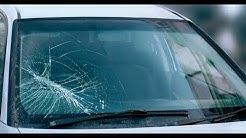 Is your windshield covered for free?