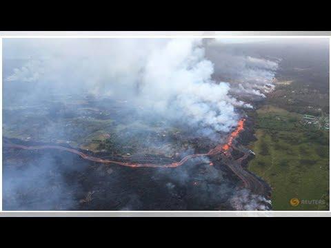 hawaii-volcano-eruption-driving-away-millions-in-tourism-dollars