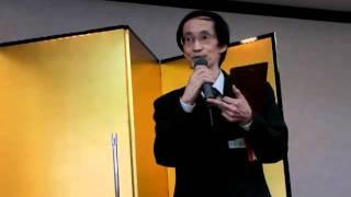 第四回 JEPA電子出版アワード 電子書店パピレス(株式会社パピレス)