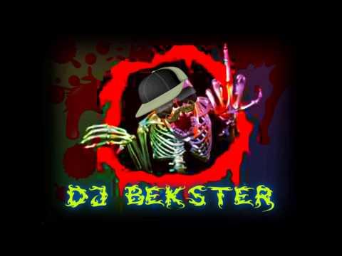 DJ BEKSTER (LOKO MIX)